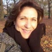 Anna uit Rijswijk
