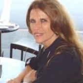 Kate uit Hengelo